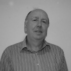 Philip Smithson - Branch Manager, Headington Leaders