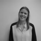 Hayley Ward - Branch Manager, Borrowash Leaders