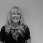 Kay  Gibb  - Sales and Lettings Manager, Cranleigh Leaders