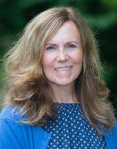 Kathy O'Neil