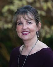 Jane Procter