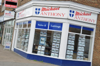 Bletchley Estate Agents