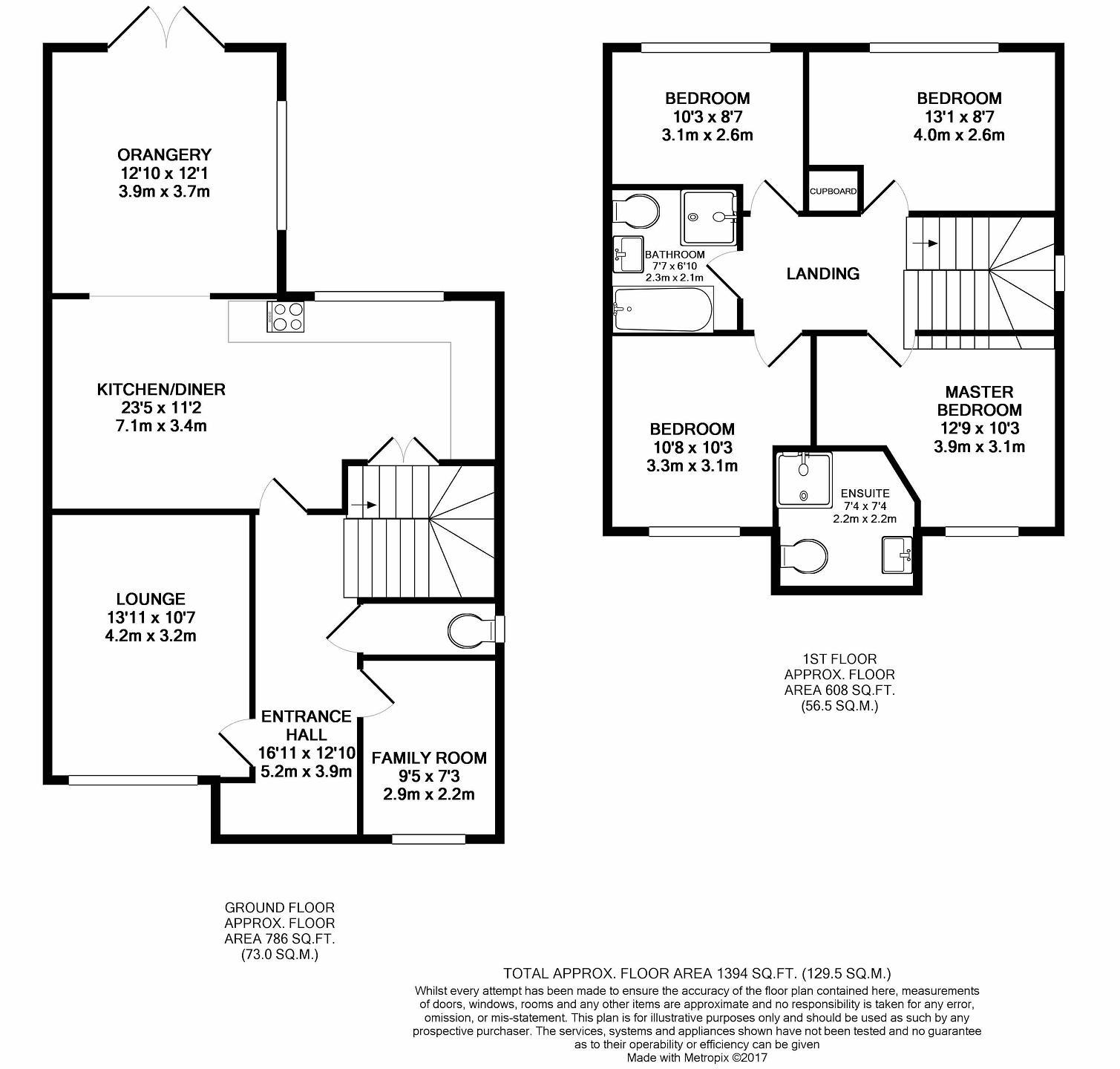 Kitchen Design Layout 10 X 11 Charming Home