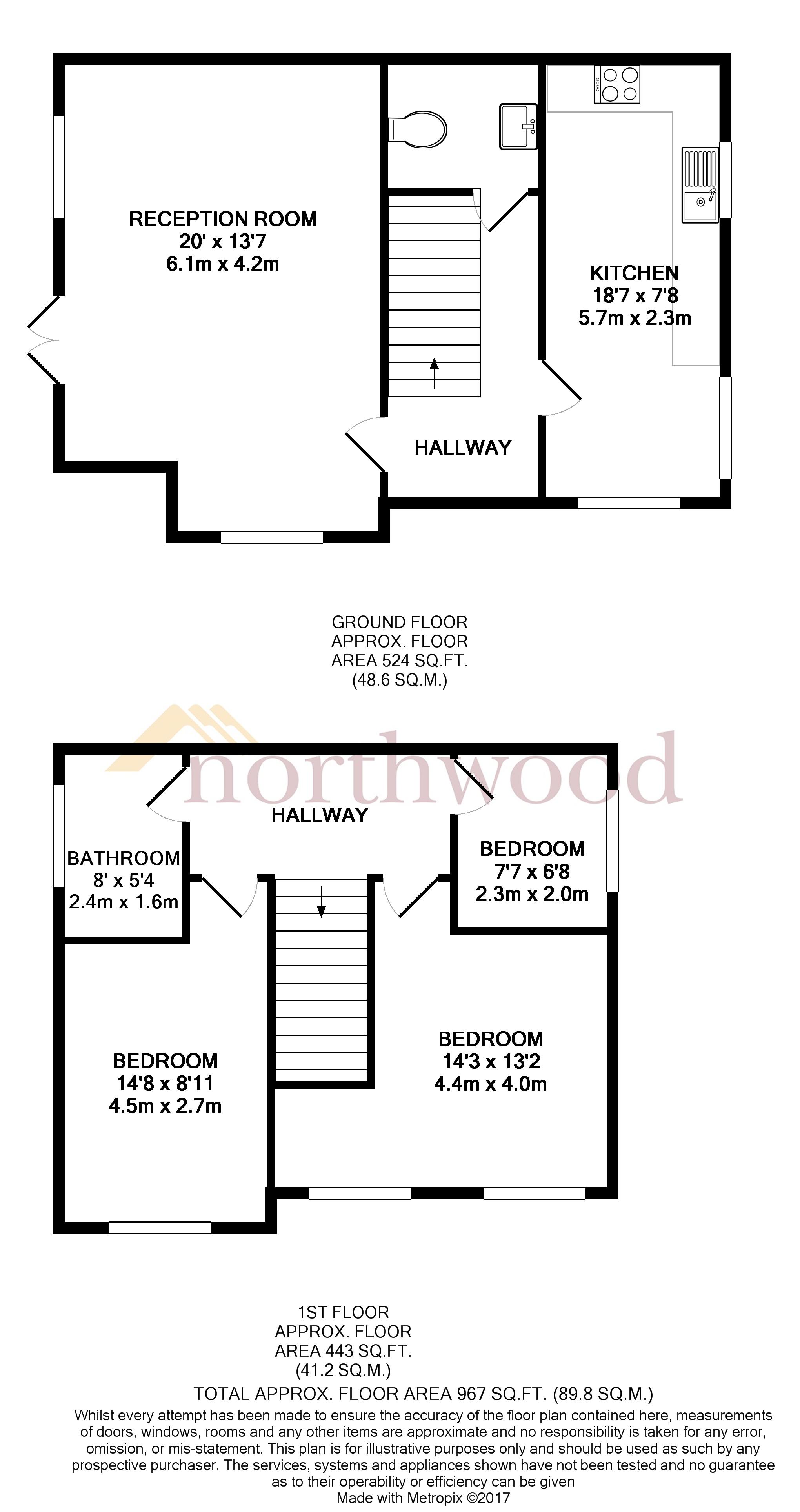 Fully-Tiled-Kitchen-Walls. Image Result For Fully Tiled Kitchen Walls