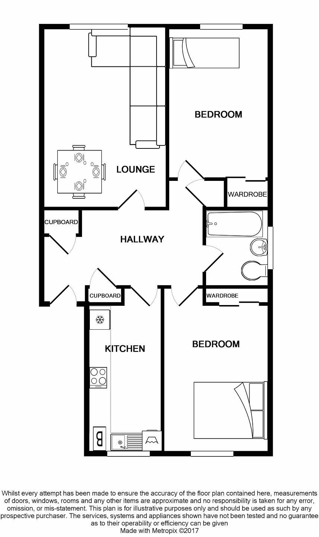 Exit Sign Wiring Schematic - free download wiring diagrams schematics