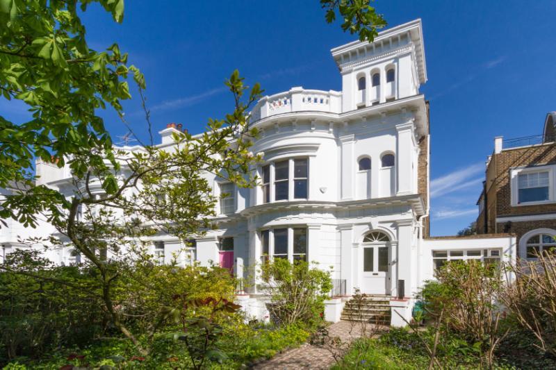 6 Bedroom Property For Sale In Lonsdale Road Barnes