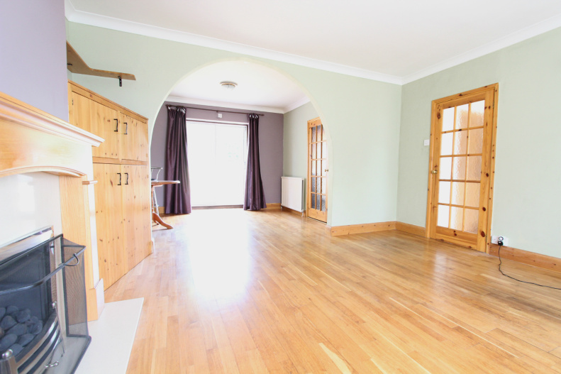 Rooms To Rent In Whitley Reading