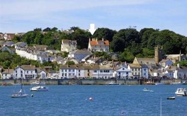 16 properties for sale in West Yelland Devon & Properties for sale in West Yelland Devon