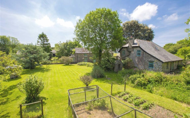 Properties For Sale From Totnes Office Stags Estate Agents