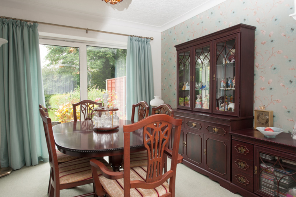3 Bedroom Property For Sale In Grove Vale Avenue Great Barr Birmingham