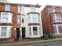 64 Ebury Road, Carrington, Nottingham