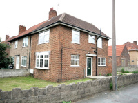 Beech Road, Armthorpe, DONCASTER, DN3