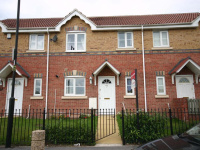 Mulberry Court, Warmsworth, DONCASTER, DN4