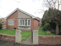 Meadow Rise, Wadworth, Doncaster