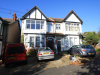 Manor Road, Westcliff on Sea