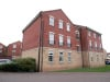 Chelwood Court, Balby, Doncaster