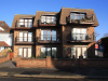 Beachfront, Chalkwell Esplanade, Westcliff-On-Sea
