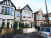 Tintern Avenue, Westcliff-On-Sea