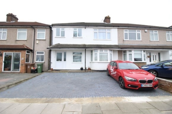 5 Bedrooms Property for sale in Church Road, Bexleyheath