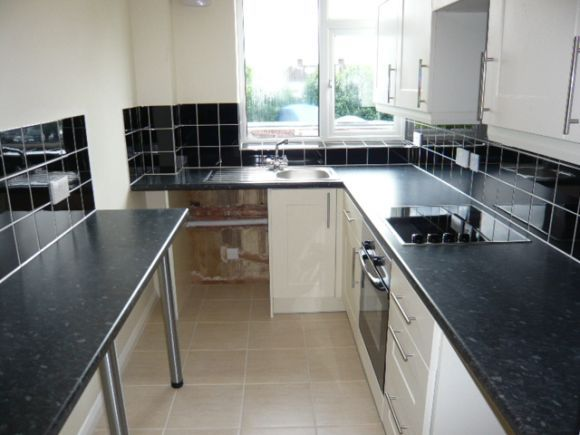1 Bedroom Property for rent in Hatherley Road, Sidcup