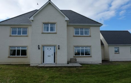 Rivendale House, Duncanshill, Thurso   5 Bedrooms   Offers In Excess Of  £300,000