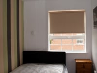 Rodyard Way, Room 4, Parkside, Coventry