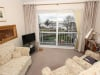 Waters, Edge, Shorefield Road, Westcliff-On-Sea