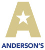 Anderson's Lettings logo