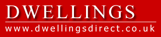 Dwellings Property Services logo