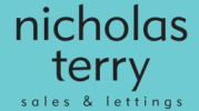 Nicholas Terry Sales & Lettings logo
