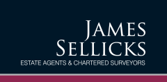 James Sellicks logo