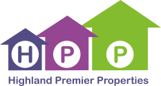 Highland Premier Properties