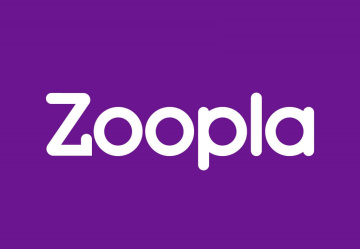 Zoopla Market Update