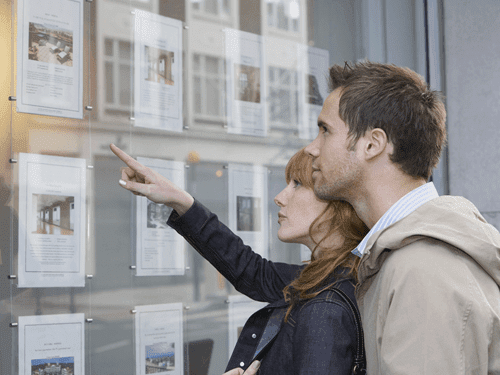 69,000 first time buyers have benefited from Stamp Duty relief