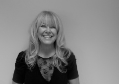 Kay  Gibb  - Lettings Manager, Chester Leaders