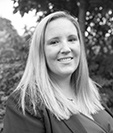 Rhiannon  Roulston  - Senior Branch Manager , Loughborough Leaders