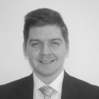 Lee  Croston - Sales Manager , Kenilworth Leaders