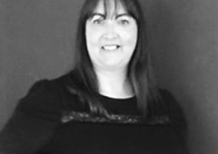 Cressie Morgan - Lettings Manager, Stowmarket Leaders