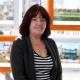 Christine Edwards - Lettings Manager, Grantham Lettings Leaders