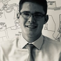 Sam Weller - , Cranleigh Leaders