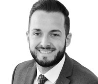 Adam Hills - Branch Manager, Burgess Hill Leaders