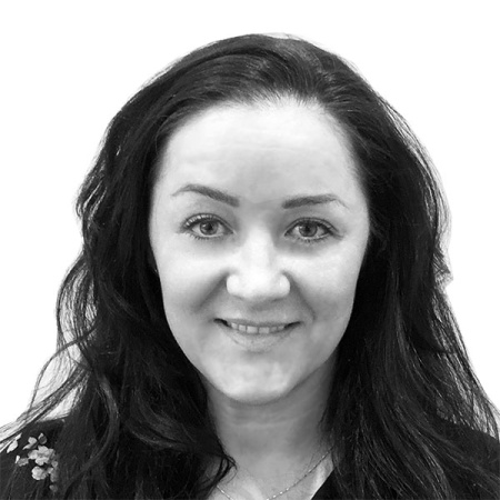 Jennifer McGeehan - Renewals Consultant