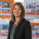 Claire Newton - Managing Director, Melton Mowbray Leaders