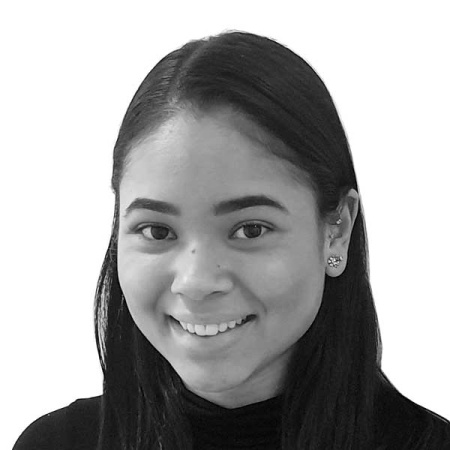 Cherelle Tomlin - Renewals Negotiator