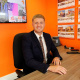 Dylan Knowling - Residential Valuer & Negotiator, Bourne Leaders