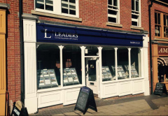Norwich (Lettings)