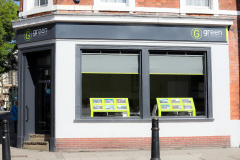 Tamworth Lettings