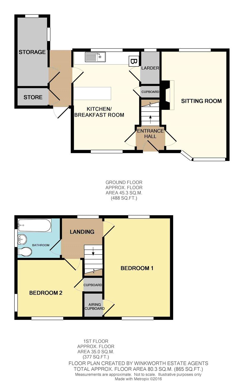 100 Floor Plan Area Calculator 4 Bedroom Property