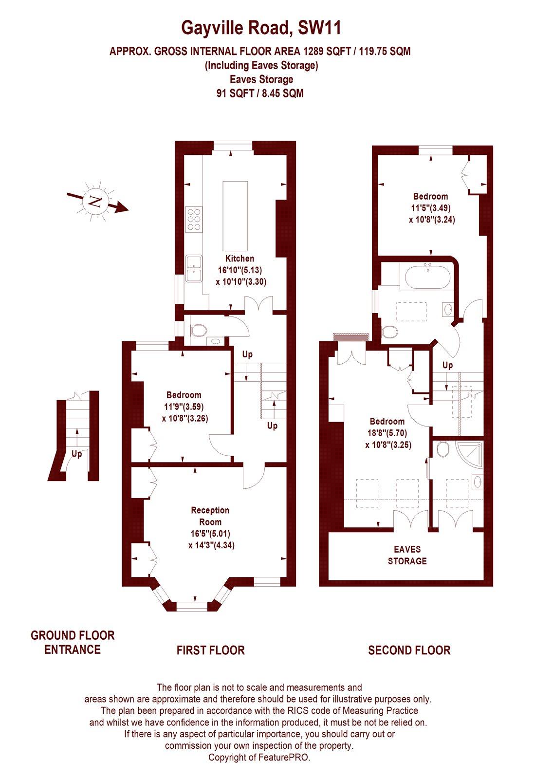 The Glades Condo Floor Plan 3br Suite C6 93 Sqm1001 Sqft