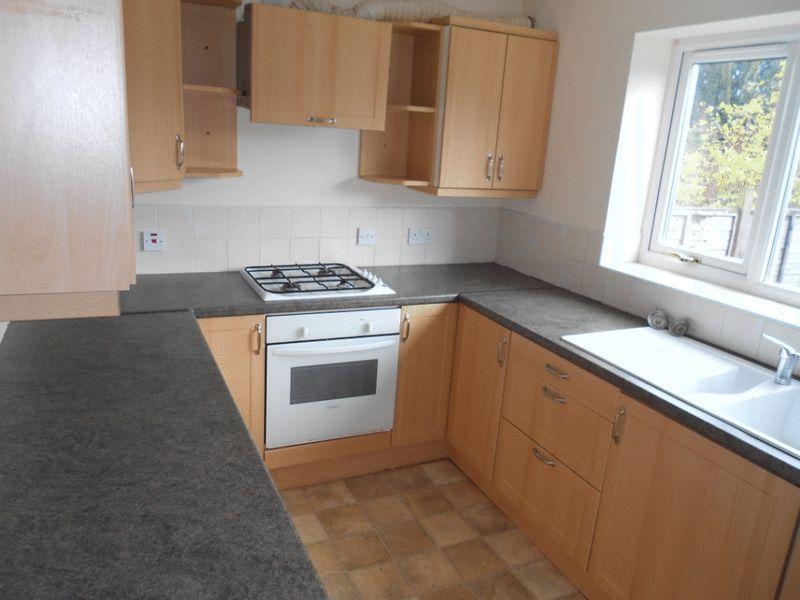 Kitchen Tiles Oldbury 3 bedroom property to let in bleakhouse road, oldbury - £650 pcm